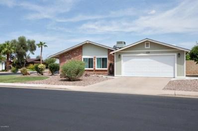 1228 E Inca Street, Mesa, AZ 85203 - MLS#: 5811090