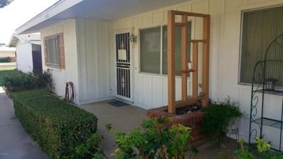 10354 W Deanne Drive, Sun City, AZ 85351 - MLS#: 5811099