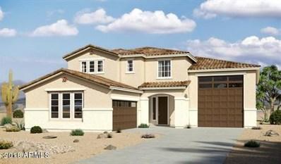 17342 W Oberlin Way, Surprise, AZ 85387 - MLS#: 5811100