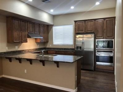9551 E Redfield Road Unit 1051, Scottsdale, AZ 85260 - MLS#: 5811104
