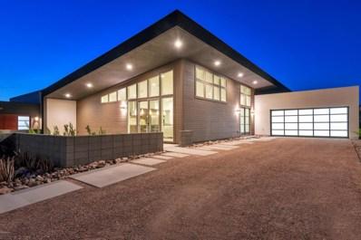 1826 E Palmaire Avenue, Phoenix, AZ 85020 - MLS#: 5811115