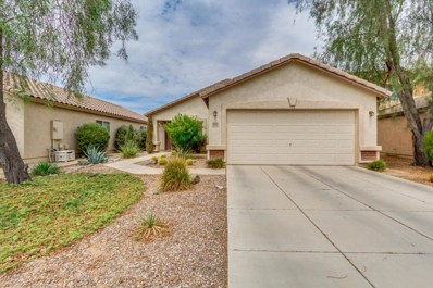 2612 E San Manuel Road, Queen Creek, AZ 85143 - MLS#: 5811120