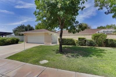 18802 N Lakeforest Drive, Sun City, AZ 85373 - MLS#: 5811136