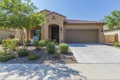 25955 W Runion Drive, Buckeye, AZ 85396 - MLS#: 5811137