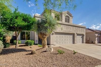 7423 E Odessa Street, Mesa, AZ 85207 - MLS#: 5811140