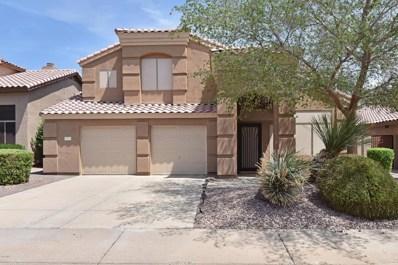 17033 N 45TH Street, Phoenix, AZ 85032 - MLS#: 5811142