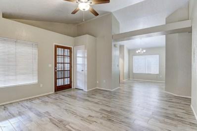 18205 N 18TH Place, Phoenix, AZ 85022 - #: 5811147