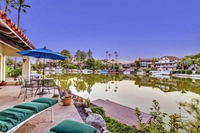 1050 E Driftwood Drive, Tempe, AZ 85283 - MLS#: 5811152