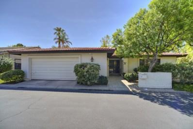 5 E Butler Drive, Phoenix, AZ 85020 - MLS#: 5811156