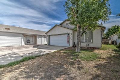 421 N Shaylee Lane, Gilbert, AZ 85234 - MLS#: 5811157