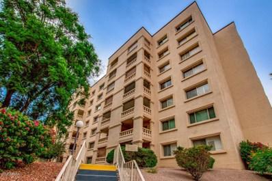 7830 E Camelback Road Unit 211, Scottsdale, AZ 85251 - MLS#: 5811161