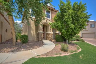 10027 E Impala Avenue, Mesa, AZ 85209 - MLS#: 5811166