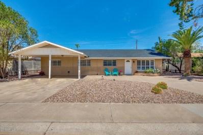 8214 E Indianola Avenue, Scottsdale, AZ 85251 - MLS#: 5811168