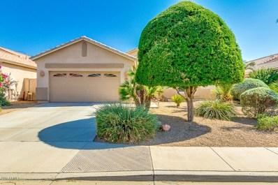 9637 E Keats Avenue, Mesa, AZ 85209 - #: 5811171