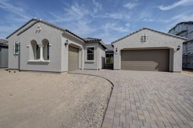 9356 W Fallen Leaf Lane, Peoria, AZ 85383 - MLS#: 5811175