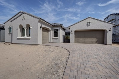 9356 W Fallen Leaf Lane, Peoria, AZ 85383 - MLS#: 5811175