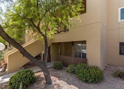 500 N Gila Springs Boulevard Unit 121, Chandler, AZ 85226 - MLS#: 5811200