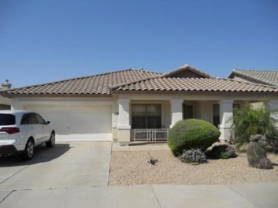 15285 W Honeysuckle Lane, Surprise, AZ 85374 - MLS#: 5811206
