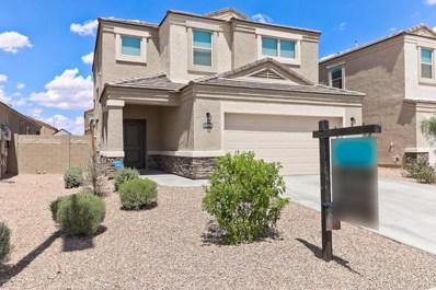 29950 W Mitchell Avenue, Buckeye, AZ 85396 - MLS#: 5811210