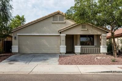 8130 S Jenna Lane, Laveen, AZ 85339 - MLS#: 5811213