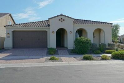 4719 S Concorde Lane, Mesa, AZ 85212 - MLS#: 5811215