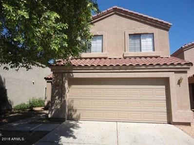 11024 E Abilene Avenue, Mesa, AZ 85208 - MLS#: 5811217