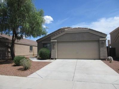 23613 N El Frio Court, Sun City, AZ 85373 - MLS#: 5811221