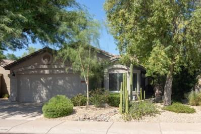 20044 N 30TH Place, Phoenix, AZ 85050 - #: 5811223