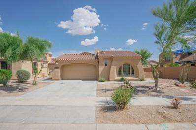 13443 S 185TH Avenue, Goodyear, AZ 85338 - MLS#: 5811227