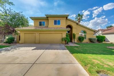 8710 S Maple Avenue, Tempe, AZ 85284 - MLS#: 5811229