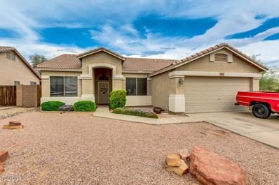 517 N Emery --, Mesa, AZ 85207 - MLS#: 5811233
