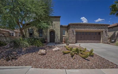 12598 W Maya Way, Peoria, AZ 85383 - MLS#: 5811241