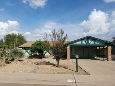 123 N 132ND Place, Chandler, AZ 85225 - MLS#: 5811243