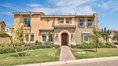 4057 S Pecan Drive, Chandler, AZ 85248 - MLS#: 5811263
