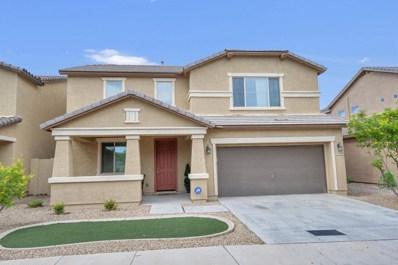 10140 W Levi Drive, Tolleson, AZ 85353 - MLS#: 5811289