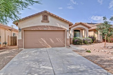 45140 W Cypress Lane, Maricopa, AZ 85139 - MLS#: 5811293