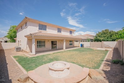 17003 W Cottonwood Street, Surprise, AZ 85388 - MLS#: 5811296