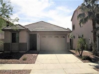 636 S 153RD Avenue, Goodyear, AZ 85338 - MLS#: 5811297