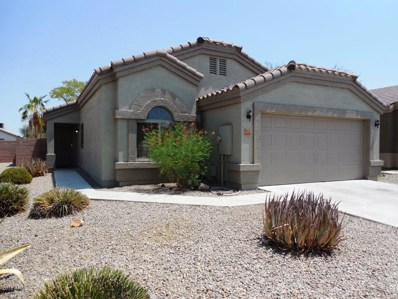 14709 N 130TH Avenue, El Mirage, AZ 85335 - MLS#: 5811300