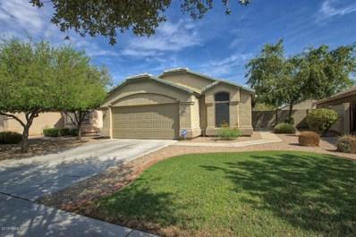 15828 W Latham Street, Goodyear, AZ 85338 - MLS#: 5811301