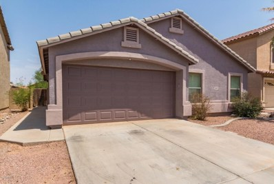 21415 N Scott Drive, Maricopa, AZ 85138 - MLS#: 5811302
