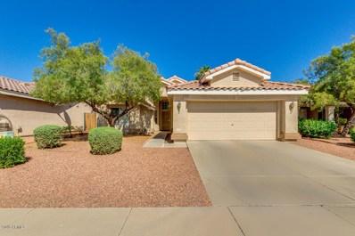 4239 N 99TH Lane, Phoenix, AZ 85037 - MLS#: 5811304