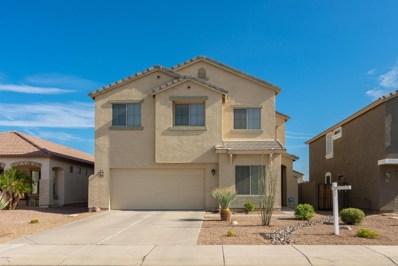 1238 W Vineyard Plains Drive, San Tan Valley, AZ 85143 - MLS#: 5811309