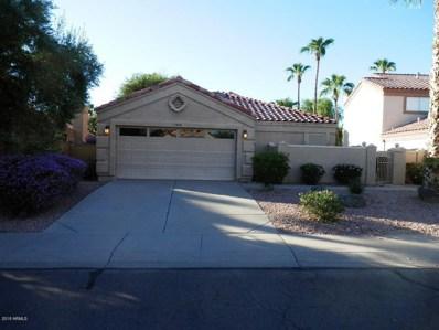 15838 S 33RD Place, Phoenix, AZ 85048 - MLS#: 5811313