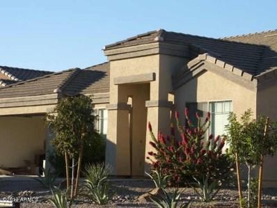 10528 W Pomo Street, Tolleson, AZ 85353 - MLS#: 5811314