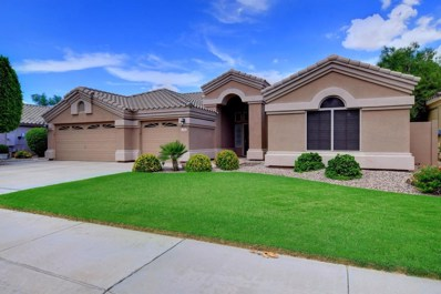 432 W Liberty Lane, Gilbert, AZ 85233 - MLS#: 5811318