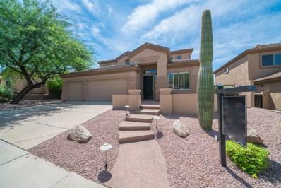 10637 E Raintree Drive, Scottsdale, AZ 85255 - MLS#: 5811326