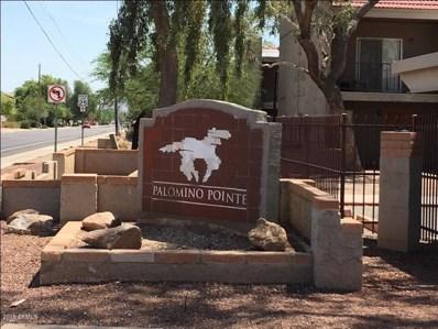 2802 E Kathleen Road Unit 103, Phoenix, AZ 85032 - MLS#: 5811332