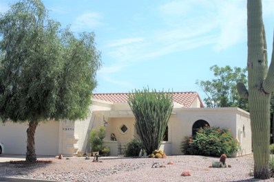 947 S Park View Circle, Mesa, AZ 85208 - MLS#: 5811336