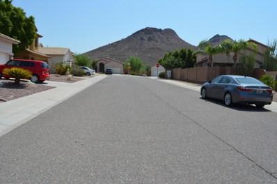 6538 W Rowel Road, Phoenix, AZ 85083 - MLS#: 5811338